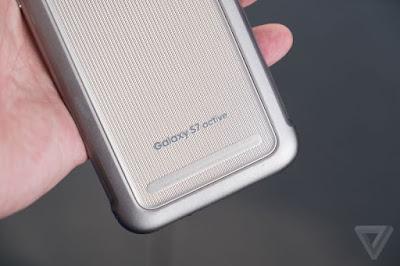 hinh anh Samsung Galaxy S7 Active kha an tuong