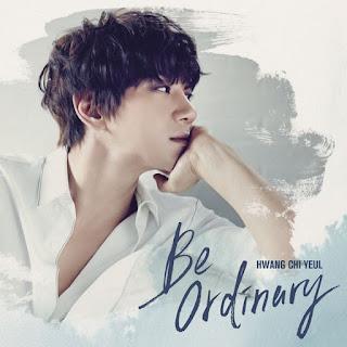 Download lagu Mp3, MV, Video, Full Album, Hwang Chiyeul – A Daily Song (매일 듣는 노래)