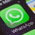 Cara Menghilangkan Status Online di WhatsApp Android, Ini Trik cara mudahnya