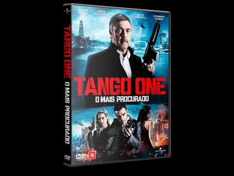 Tango One - O Mais Procurado