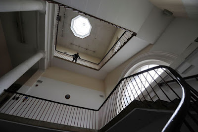 Curzon Street Station. Image by Birmingham Post.