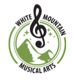 White Mountain Musical Arts
