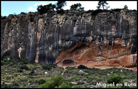 Cueva-del-Mediodía-Monte-Arabí-Yecla