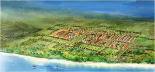 chi tiết đầu tư Vinhomes Nguyễn Trãi