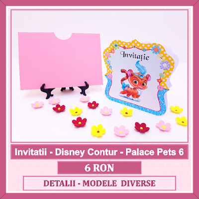 http://www.bebestudio11.com/2017/12/invitatii-botez-palace-pets-6-disney.html