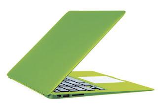 Как перекрасить ноутбук своими руками? Покраска своими руками
