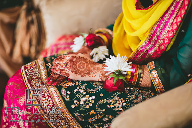 Best Punjabi Wedding 2016 Best Punjabi Sikh Wedding