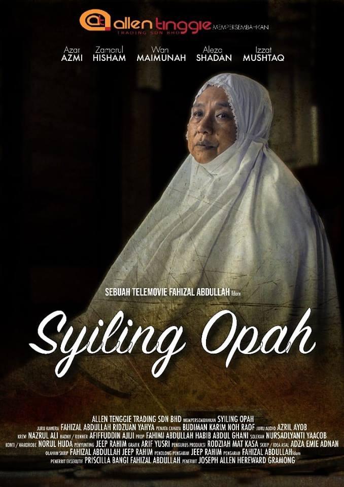 Syiling Opah