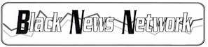 Lehigh Valley Black News Network