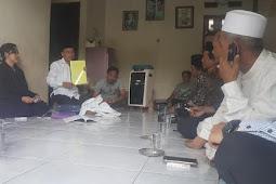MUI Kota Serang: Ritual Kerajaan Ubur-Ubur Bukan Ajaran Islam