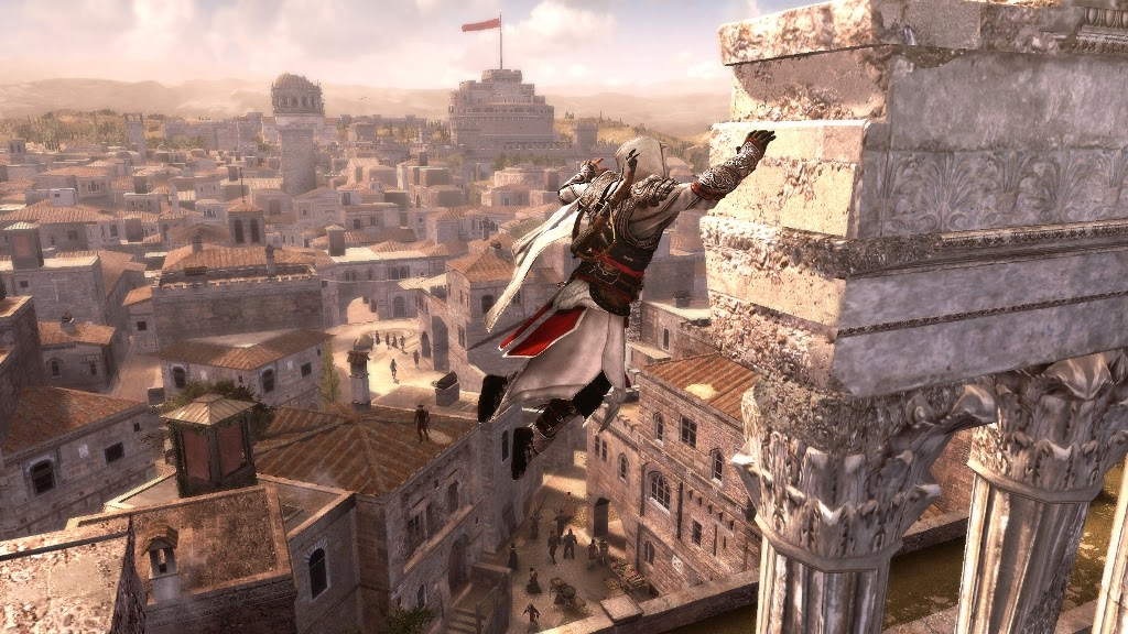 assassins-creed-brotherhood-gameplay-1