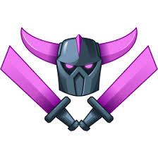 pekka , coc , clash of clans