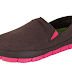 $12.99 (Reg. $17.99) + Free Ship Crocs Women's Stretch Sole Loafer!