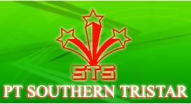 Lowongan Kerja PT Southern Tristar Jababeka II