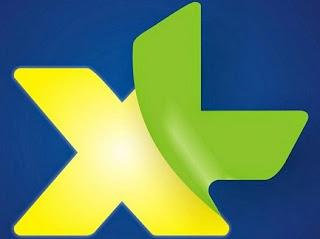 Cara Internet Gratis XL Unlimited 24 Jam Terbaru 2019