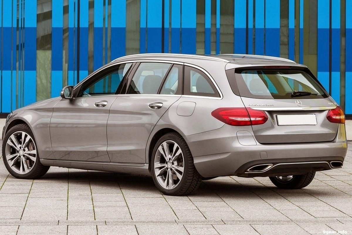 https://2.bp.blogspot.com/-vvpwctZ3gOA/VLULRy7QXMI/AAAAAAAAVnY/4zHHwyX5fMg/s1600/2016-Mercedes-Benz-C350-Plug-In-Hybrid-Estate-05.jpg