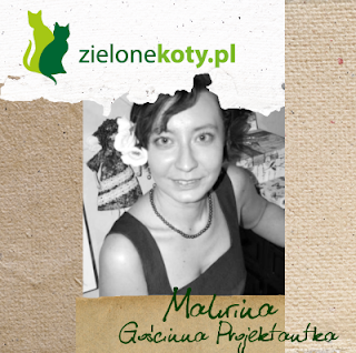 http://malwinkowo-scrap.blogspot.com/