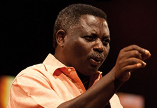 Pastor Ashimolowo Loses $5million To Scammer