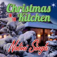 http://www.audible.com/pd/Sci-Fi-Fantasy/Christmas-in-the-Kitchen-Audiobook/B00XK2GASQ/ref=a_search_c4_1_1_srTtl?qid=1431689459&sr=1-1#publisher-summary