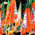 भाजपा ने काटे छह सांसदों के टिकट    BJP slams six MPs' tickets