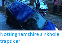 http://sciencythoughts.blogspot.co.uk/2016/02/nottinghamshire-sinkhole-traps-car.html