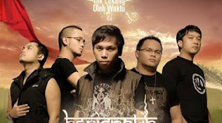 Download lagu mp3 http://laguterbaikmp3.blogspot.com