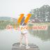 11 địa điểm du lịch Đà Lạt siêu hot năm 2017