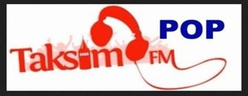 TAKSİM FM POP