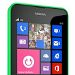 Nokia Lumia 630 spotted online at Sofica Speedcam running Windows Phone 8.1 |AndroidDownloadBlog |The #1 Site For Android Tech
