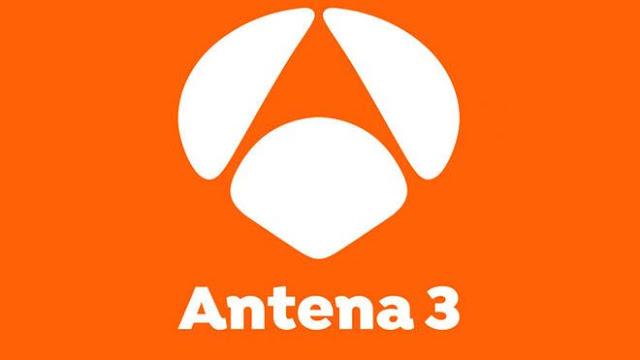 Antena 3 confirma que su señal de transmisión no puede verse en Venezuela