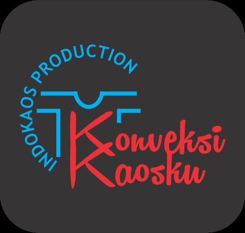 KonveksiJakarta.com