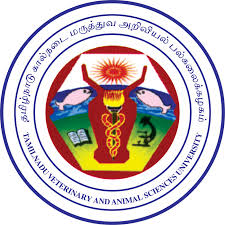 TANUVAS Recruitment 2018 Research Fellow Posts - Apply Online