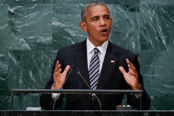 20 साल में पहचान बनाने के लिए शिकागो आये थे ओबामा, बन गए अमेरिका के राष्ट्रपति: पढ़ें आखिरी भाषण