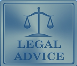 Houston Mesothelioma Legal FAQ