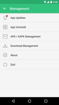 facebook download app apkpure