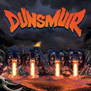 http://thesludgelord.blogspot.co.uk/2016/07/dunsmuir-dunsmuir-album-review.html