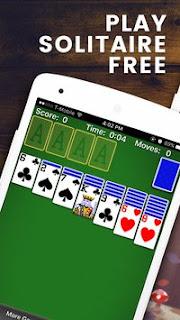 Card Game Solitaire v5.0.0.300 Apk Mod5