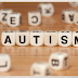 BY 2025, EVERY SECOND CHILD WILL BE AUTISTIC, HERE IS THE MAIN CULPRIT BEHIND AUTISM