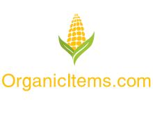 OrganicItems.com