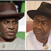 Read How Amaechi Asked Me To Bomb INEC Office - Magnus Abe