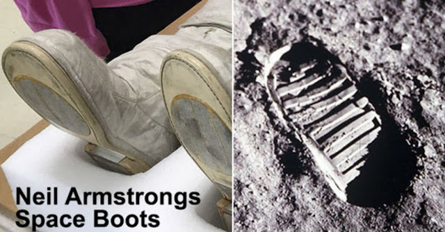 The-footprint-on-the-Moon-of-Neil-Armstrong-famous-Eagle-has-landed-speech-does-not-even-match-his-spacesuit.