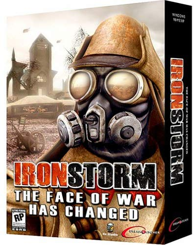 ,iron storm game download, iron storm game free download  iron storm gameplay pc, iron storm game download for pc