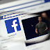 Το Facebook άγγιξε τα δύο δισεκατομμύρια χρήστες