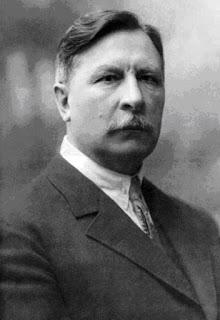 Степан Васильович Коршун (1868-1931) – вчений-мікробіолог, гігієніст, доктор медичних наук