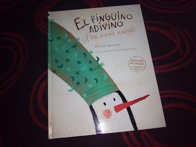 El-pinguino-adivino-2