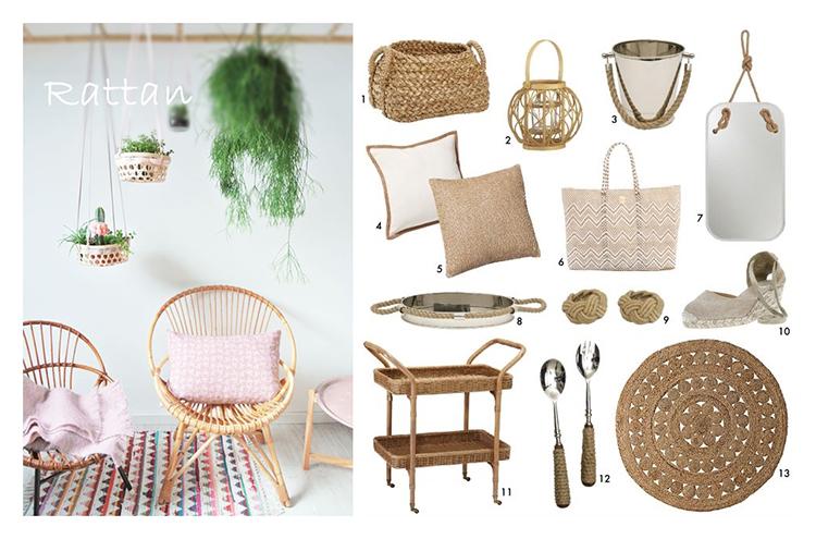 tendencia-decoración-verano-2016-blogger-inspiración-deco-trends-inspo