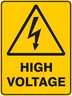 http://yalneb.blogspot.com/2015/08/electronics-tutorial-voltage.html