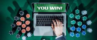 Cara Menang Sakong Judi Online