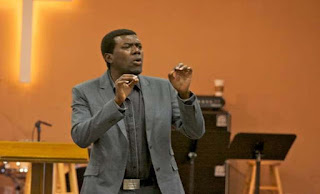 News: How Barack Obama caused slave trade in Africa – Reno Omokri