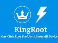 One Click Root AllDevices မ်ားစြာအတြက္ ကလစ္တစ္ခ်က္နဲ႔အမွန္အကန္ ျပဳလုပ္ေပးမယ္႔ Root ဘုရင္ၾကီး အသစ္ထြက္လာပါျပီ KingRoot  4.8.5 Apk